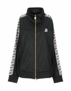 INVICTA TOPWEAR Sweatshirts Women on YOOX.COM