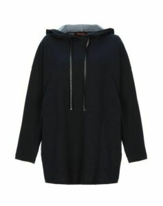MAX MARA TOPWEAR Sweatshirts Women on YOOX.COM
