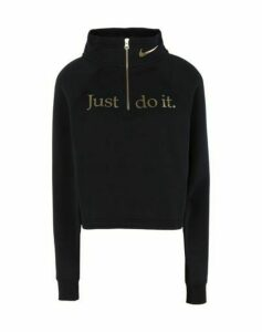 NIKE TOPWEAR Sweatshirts Women on YOOX.COM