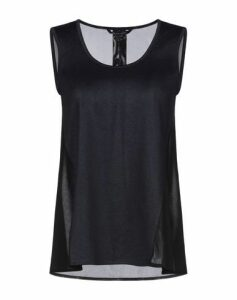 ARMANI EXCHANGE TOPWEAR Tops Women on YOOX.COM