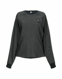 CARVEN TOPWEAR Sweatshirts Women on YOOX.COM
