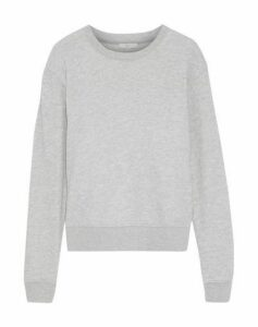 JOIE TOPWEAR Sweatshirts Women on YOOX.COM