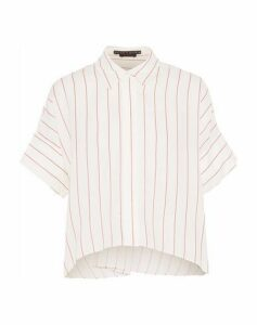 ALICE + OLIVIA SHIRTS Shirts Women on YOOX.COM
