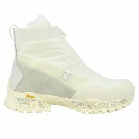 Premiata Sneakers Shoes Women Premiata