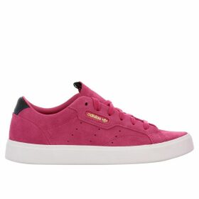 Adidas Originals Sneakers Shoes Women Adidas Originals