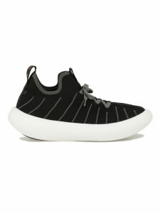 Marni Sock Sneaker