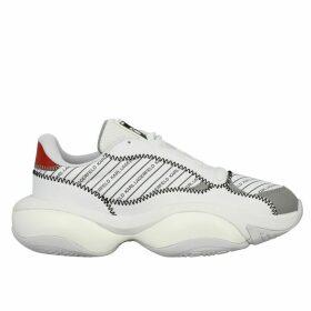 Puma X Karl Lagerfeld Sneakers Shoes Women Puma X Karl Lagerfeld