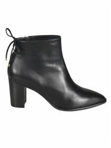 Stuart Weitzman Gardiner Boots