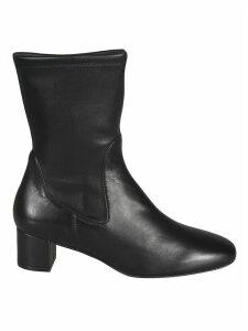 Stuart Weitzman Ernestine Boots
