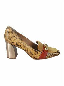 Tory Burch High-heeled shoe