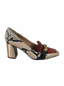Tory Burch High-heeled shoe