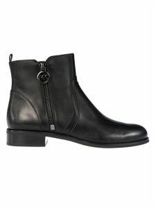 Michael Kors Karsyn Flat Boots