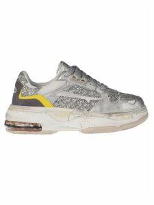 Premiata Draked Sneakers