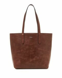 Botkier Highline Large Leather Tote