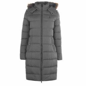 Polo Ralph Lauren Ralph Lauren Long Puffer Jacket