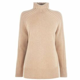Polo Ralph Lauren Ralph Lauren Knitted Jumper