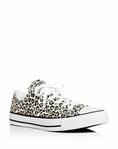 Converse Women's Chuck Taylor All Star Low-Top Sneakers
