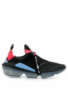 Nike Joyride Optik low top sneakers - Black