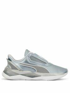 Puma Shatter XT sneakers - SILVER