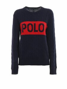Polo Ralph Lauren Sweater