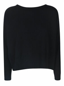 TwinSet Sweater