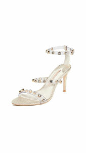 Sophia Webster Rosalind Gem Mid Sandals