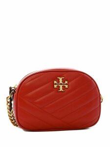 Tory Burch Kira Chevron Small Bag