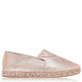 Sophia Webster Butterfly Espadrille