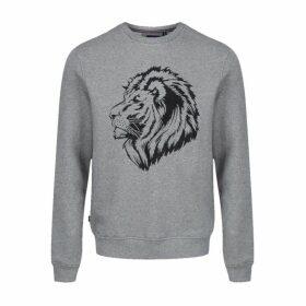 Luke 1977 Bonds Sweatshirt