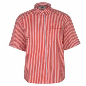 Tommy Jeans Summer Stripe Shirt