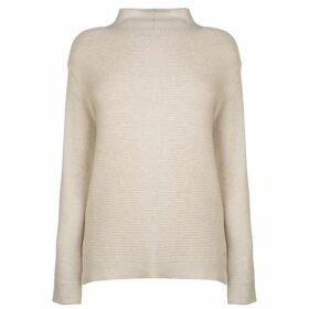 Marc O Polo Cotton Knit Jumper