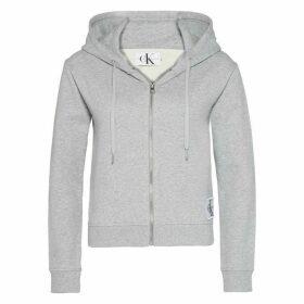 Calvin Klein Jeans Hoodie