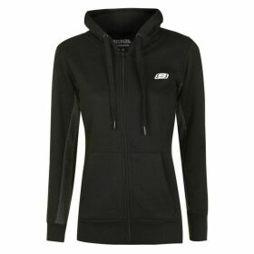Skechers Skechers Fleece Lined Hoodie Ladies