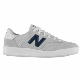 New Balance 300 Trainers