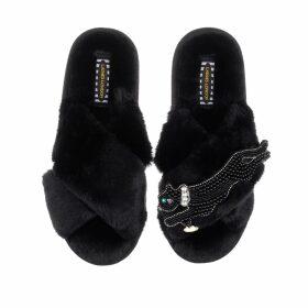 Moñoselda - Suculenta Pequeña Silk Scarf
