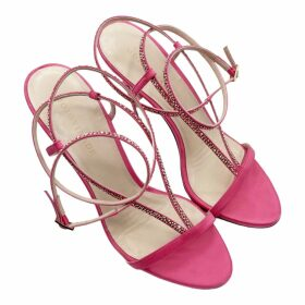 IN. NO - Mint Opera Tulle Layered Sweater