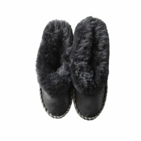 IN. NO - Violet Icelyn Feather Jumper