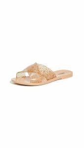 Melissa Melissa Essential Sandals