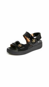 Tory Burch Kira Sport Sandals
