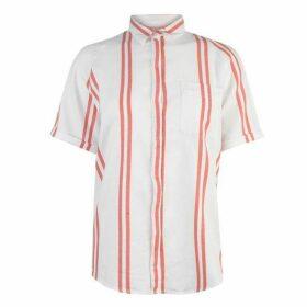 Wrangler Raglan Short Sleeve Shirt