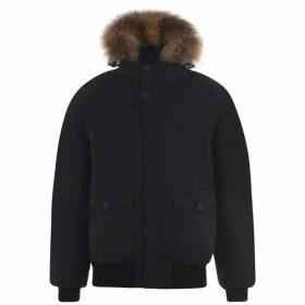 Pyrenex Mistral Jacket