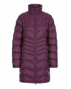 TRESPASS MICAELA - FEMALE DOWN JACKET
