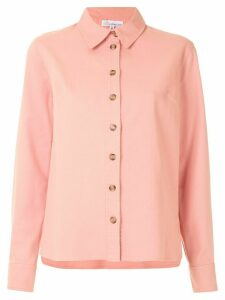 Nk Joy Mia shirt - PINK