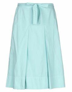 ROSSO35 SKIRTS 3/4 length skirts Women on YOOX.COM