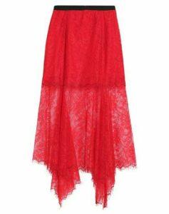 ALICE McCALL SKIRTS 3/4 length skirts Women on YOOX.COM