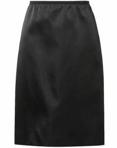 MARC JACOBS SKIRTS Knee length skirts Women on YOOX.COM