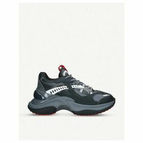 Shark Sneaker