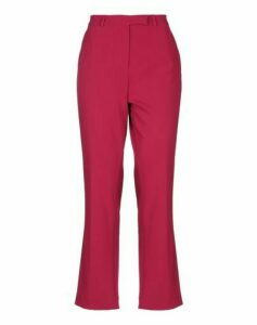 ETRO TROUSERS Casual trousers Women on YOOX.COM