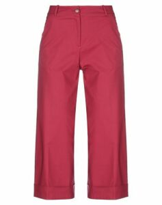 ROSSO35 TROUSERS 3/4-length trousers Women on YOOX.COM
