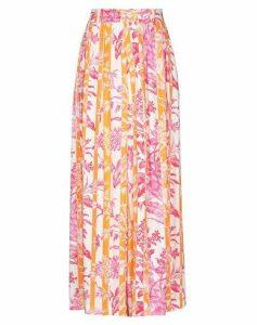 FOUDESIR TROUSERS Casual trousers Women on YOOX.COM